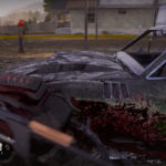 State of Decay 2 img18
