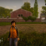 State of Decay 2 img6