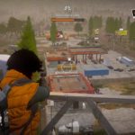 State of Decay 2 img9