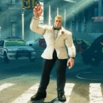 Street Fighter V Arcade Edition Cody Screen 10