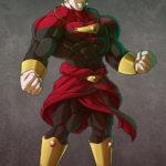 jiren___broly_by_greytonano–fan-art-dragon-ball-super