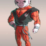 jiren___krillin_v3_by_greytonano-fan-art-dragon-ball-super