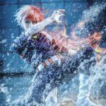 todoroki-cosplay-01
