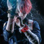 todoroki-cosplay-04