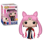 30830_SailorMoon_BlackLady_POP_GLAM_SDCC_2ca3360e-5328-4fd6-a44b-981ce1584714_large