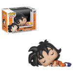 31109_DragonballZ_DeadYamcha_POP_Horizontal_GLAM_SDCC_large