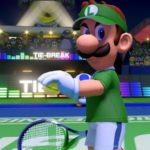 800px-MTA_Luigi_Tennis_Outfit