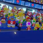 800px-Mario_Tennis_Aces_MarioCrowd