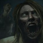 Key_Visual_Zombie_1