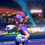 MTA_Waluigi_Tennis_Outfit