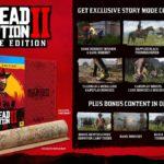 RedDeadRedemption2_EdicionesColeccion2