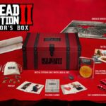 RedDeadRedemption2_EdicionesColeccion3
