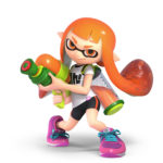 Switch_SuperSmashBrosUltimate_char_Inkling
