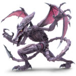 Switch_SuperSmashBrosUltimate_char_Ridley