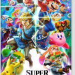 Switch_SuperSmashBrosUltimate_pkg