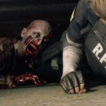 resident-evil-2-remake-screenshots-e3-2018-7