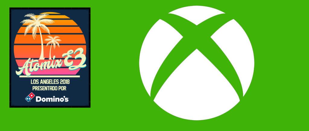 Veríamos la nueva consola de Microsoft en 2020