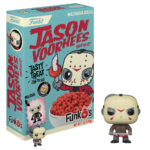 33692_35171_JasonVoorhees_PocketPOP_FunkOs_GLAM_FYE_large