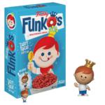 33704_35183_freddyfunko_cereal_FunkOs_GLAM_FW_large