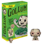 33707_35186_cereal_LOTR_gollum_FunkOs_GLAM_BL_large