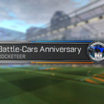 Battle-Cars-Player-Banner