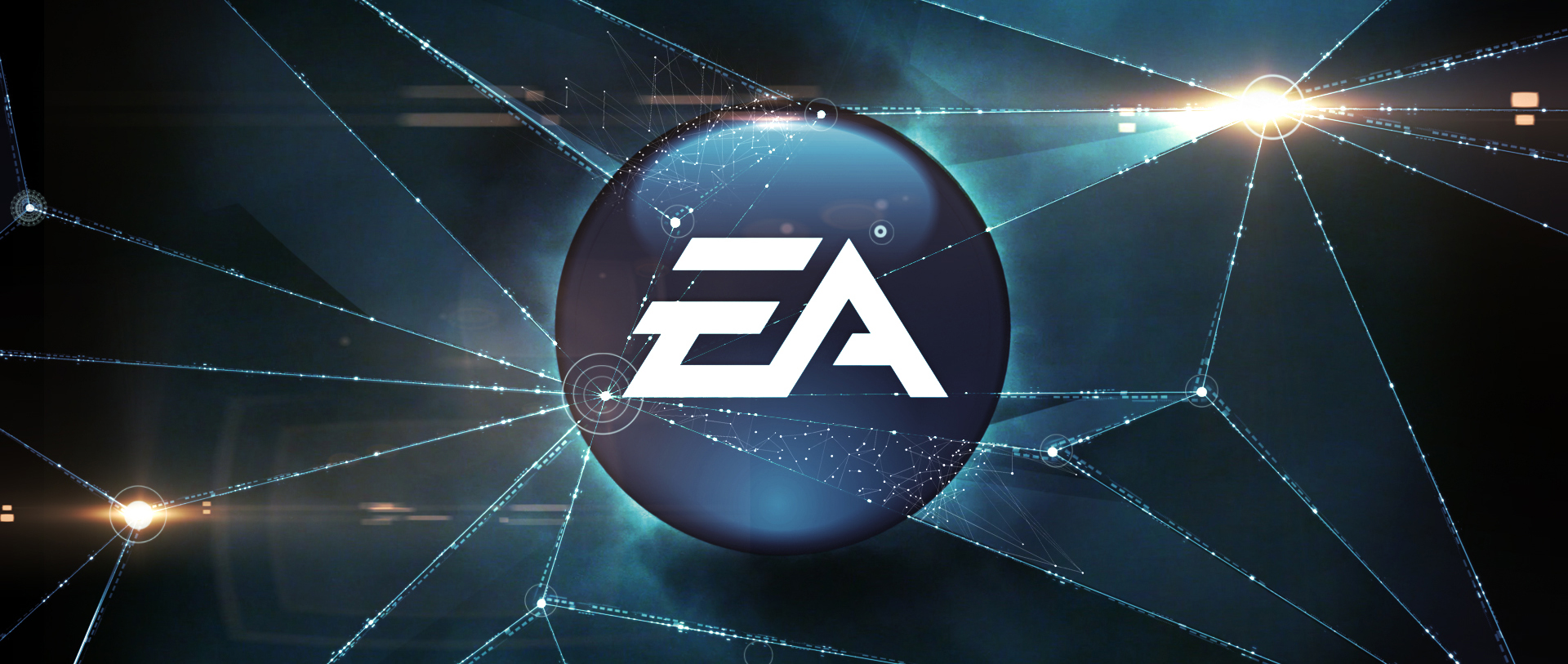 Electronic arts lanzará una nueva IP a manos de Respawn Entertainment