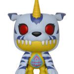 Funko_Digimon04
