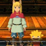Ni no Kuni 2 DLC Screen 7