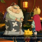 Ni no Kuni 2 DLC Screen 9