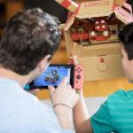 Nintendo Labo Vehicle Kit Image 3