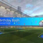 RL-Birthday-Bash-Player-Banner
