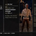 The Elder Scrolls Online: Tamriel Unlimited_20180627163552