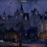 The Elder Scrolls Online: Tamriel Unlimited_20180627164912