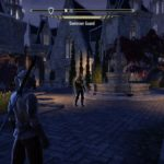 The Elder Scrolls Online: Tamriel Unlimited_20180627164941