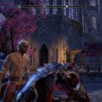 The Elder Scrolls Online: Tamriel Unlimited_20180627165341
