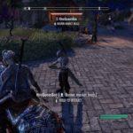 The Elder Scrolls Online: Tamriel Unlimited_20180627165924
