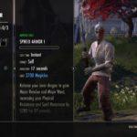 The Elder Scrolls Online: Tamriel Unlimited_20180627170434
