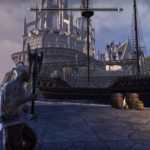 The Elder Scrolls Online: Tamriel Unlimited_20180627170601