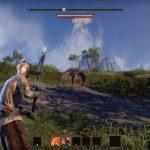 The Elder Scrolls Online: Tamriel Unlimited_20180627170911