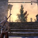 The Elder Scrolls Online: Tamriel Unlimited_20180627173606