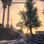 The Elder Scrolls Online: Tamriel Unlimited_20180627173612