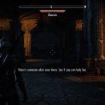 The Elder Scrolls Online: Tamriel Unlimited_20180627174516