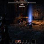 The Elder Scrolls Online: Tamriel Unlimited_20180627174954