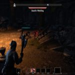 The Elder Scrolls Online: Tamriel Unlimited_20180627175034