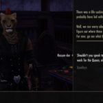 The Elder Scrolls Online: Tamriel Unlimited_20180627175538