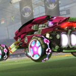 Wheel_Psyonix_06_1080