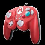 WiredSmashPadPro-3-4_Right_Mario_300DPI-1024×1024
