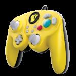 WiredSmashPadPro-3-4_Right_Pikachu_300DPI-1024×1024