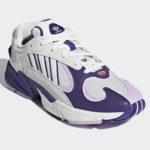 adidas-dragon-ball-z-yung-1-frieza-1