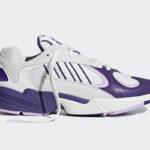 adidas-dragon-ball-z-yung-1-frieza-3